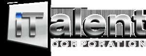 italent_logo